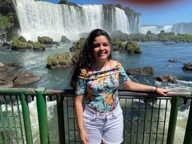 cataratas-do-iguaçu-lembrancas-da-gabi-blog4
