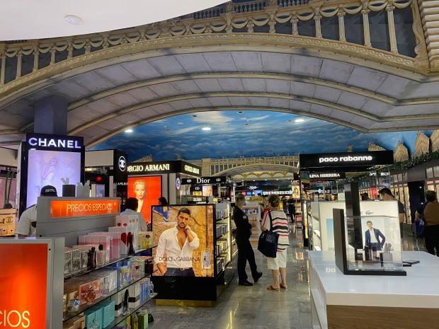 duty-free-lembrancas-da-gabi-blog