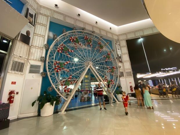 duty-free-lembrancas-da-gabi-blog2