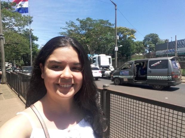 paraguai-lembrancas-da-gabi-blog2