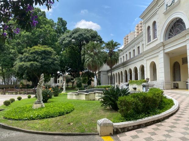 museu-da-imigracao-lembrancas-da-gabi-blog