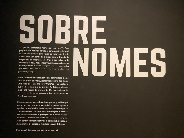 museu-da-imigracao-lembrancas-da-gabi-blog4