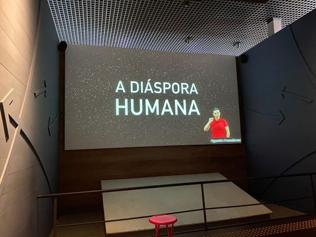 museu-da-imigracao-lembrancas-da-gabi-blog5