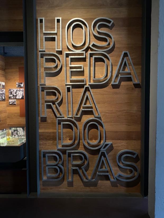 museu-da-imigracao-lembrancas-da-gabi-blog6