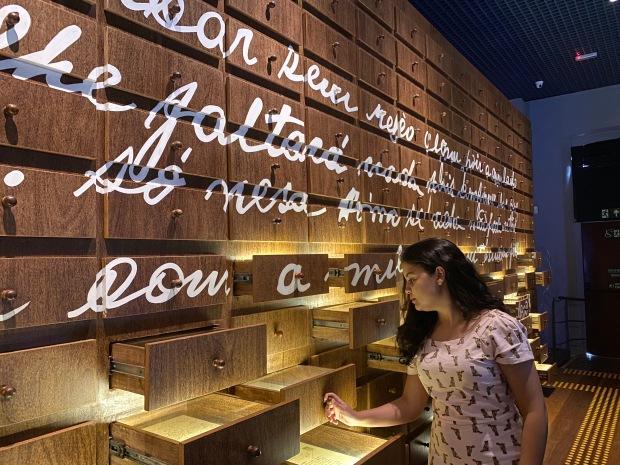 museu-da-imigracao-lembrancas-da-gabi-blog7