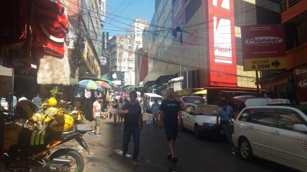 ciudad-del-este-lembrancas-da-gabi-blog2