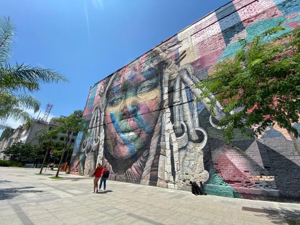 mural-etnias-lembrancas-da-gabi-blog2