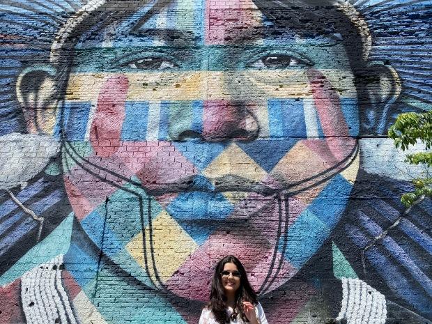 mural-etnias-lembrancas-da-gabi-blog3