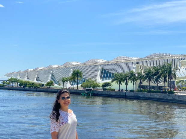 museu-do-amanha-lembrancas-da-gabi-blog2