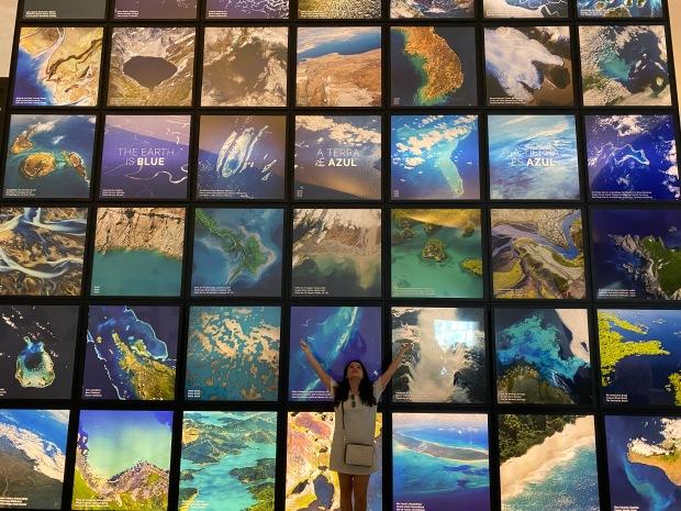 museu-do-amanha-lembrancas-da-gabi-blog3