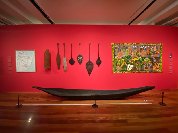 museu-de-arte-rj-lembrancas-da-gabi-blog