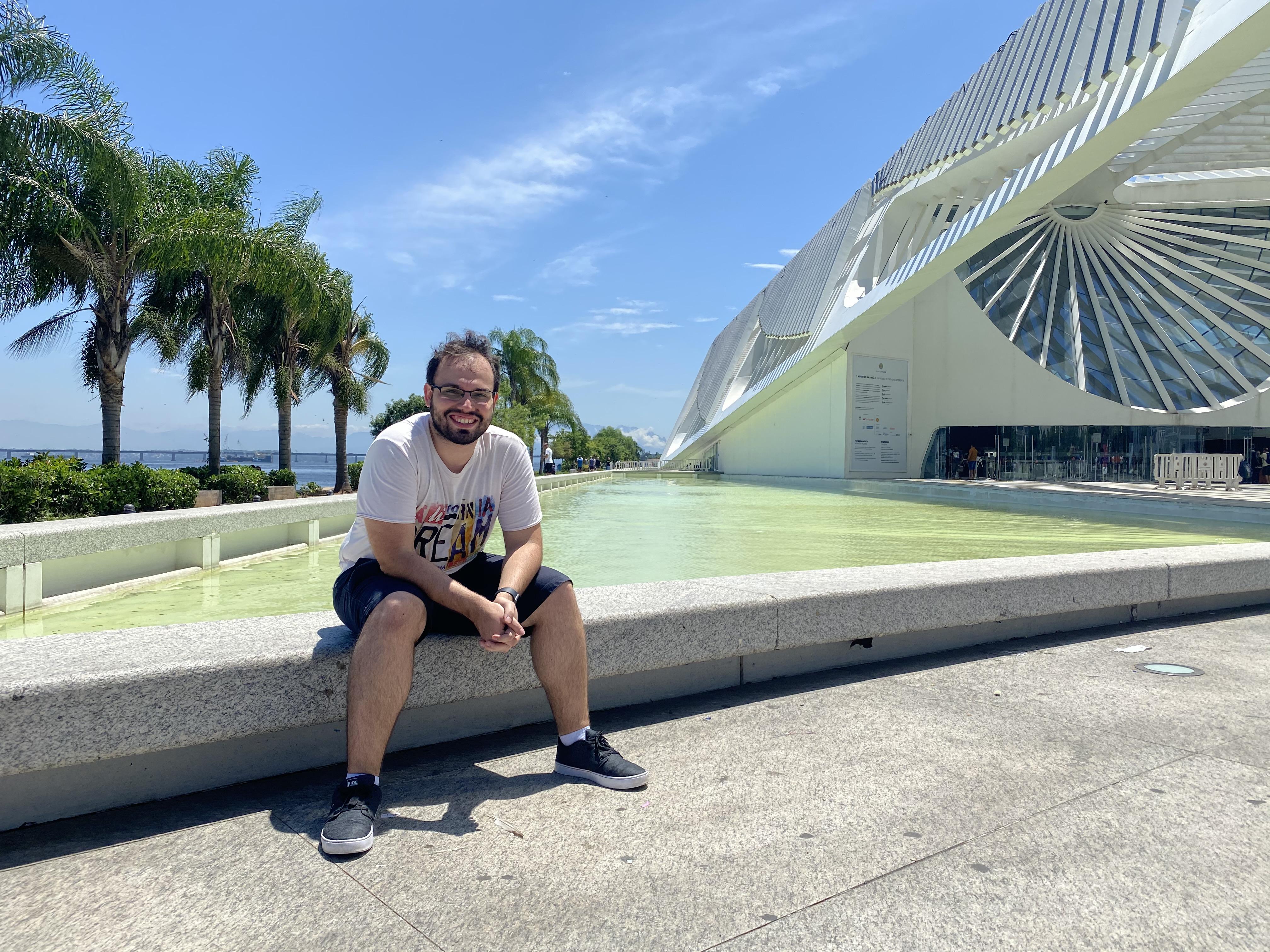 museu-do-amanha-lembrancas-da-gabi-blog