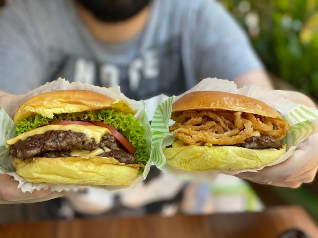 cabana-burger-lembrancas-da-gabi4