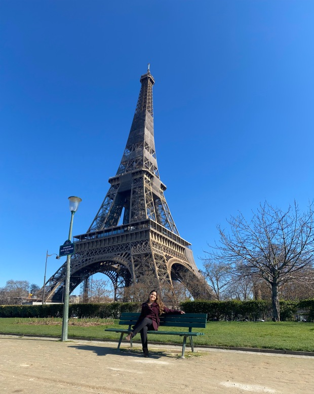 promenade-marie-de-roumanie-lembrancas-da-gabi-blog