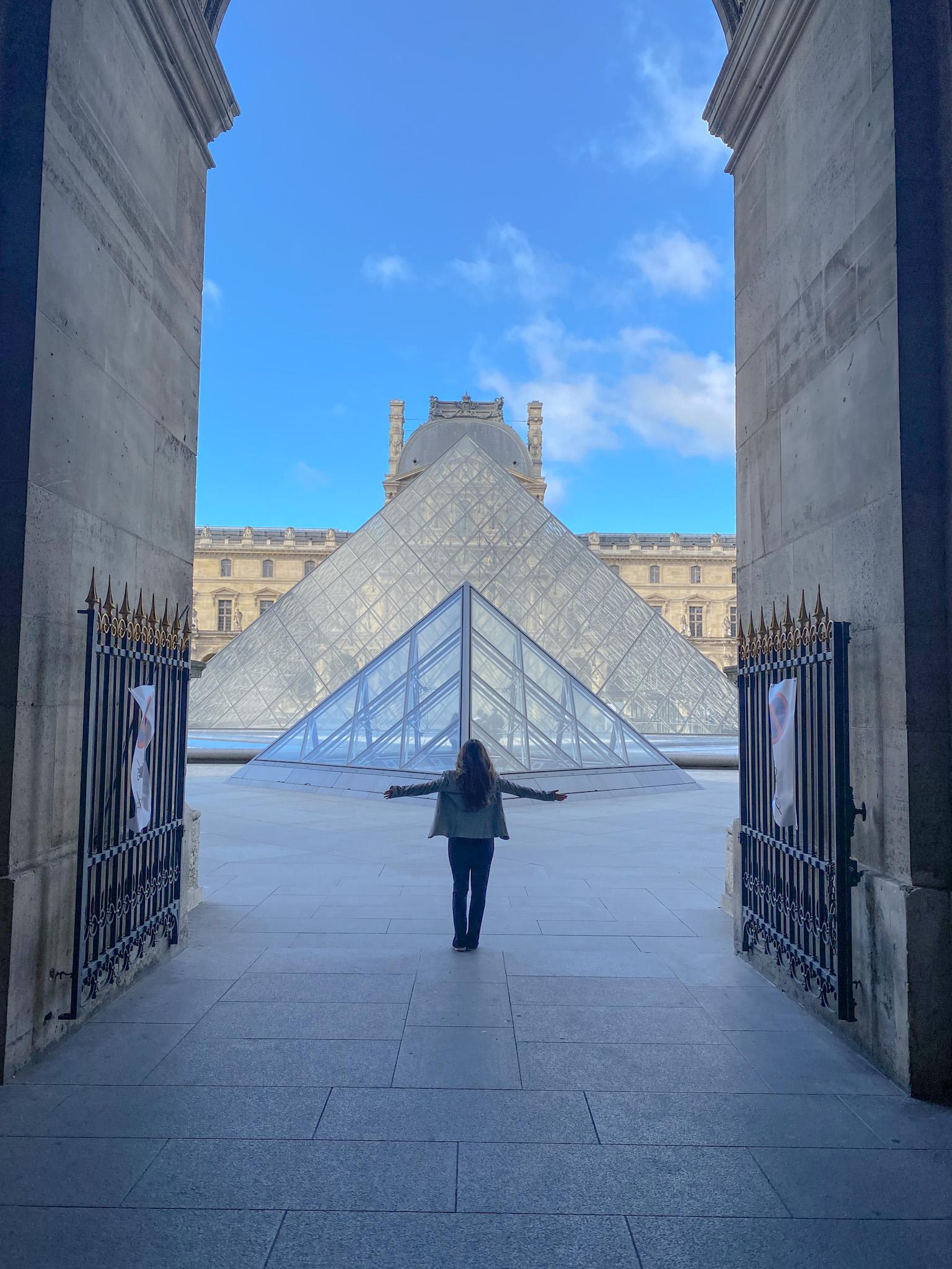 museu-do-louvre-lembrancas-da-gabi-blog