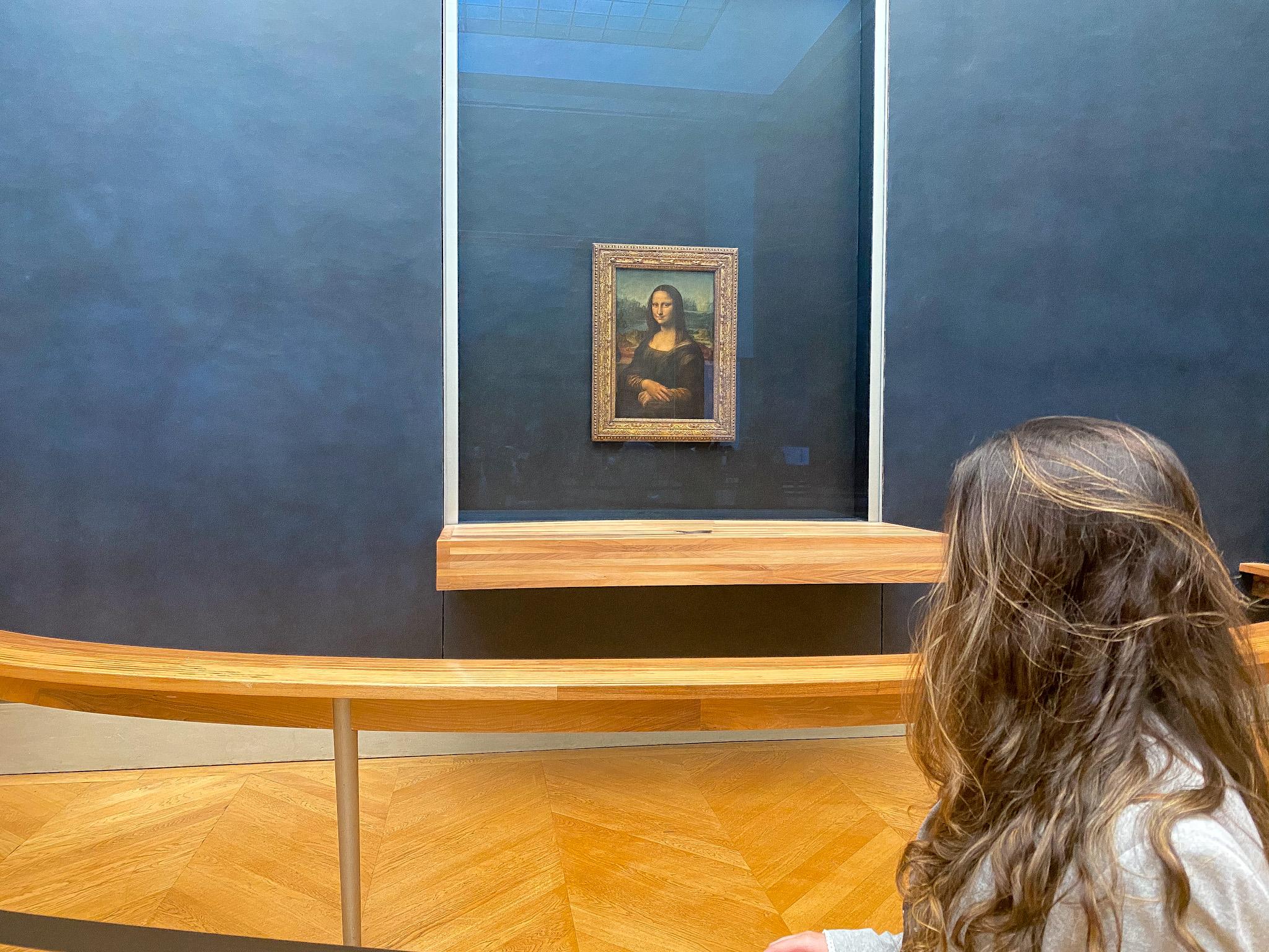 museu-do-louvre-lembrancas-da-gabi-blog3