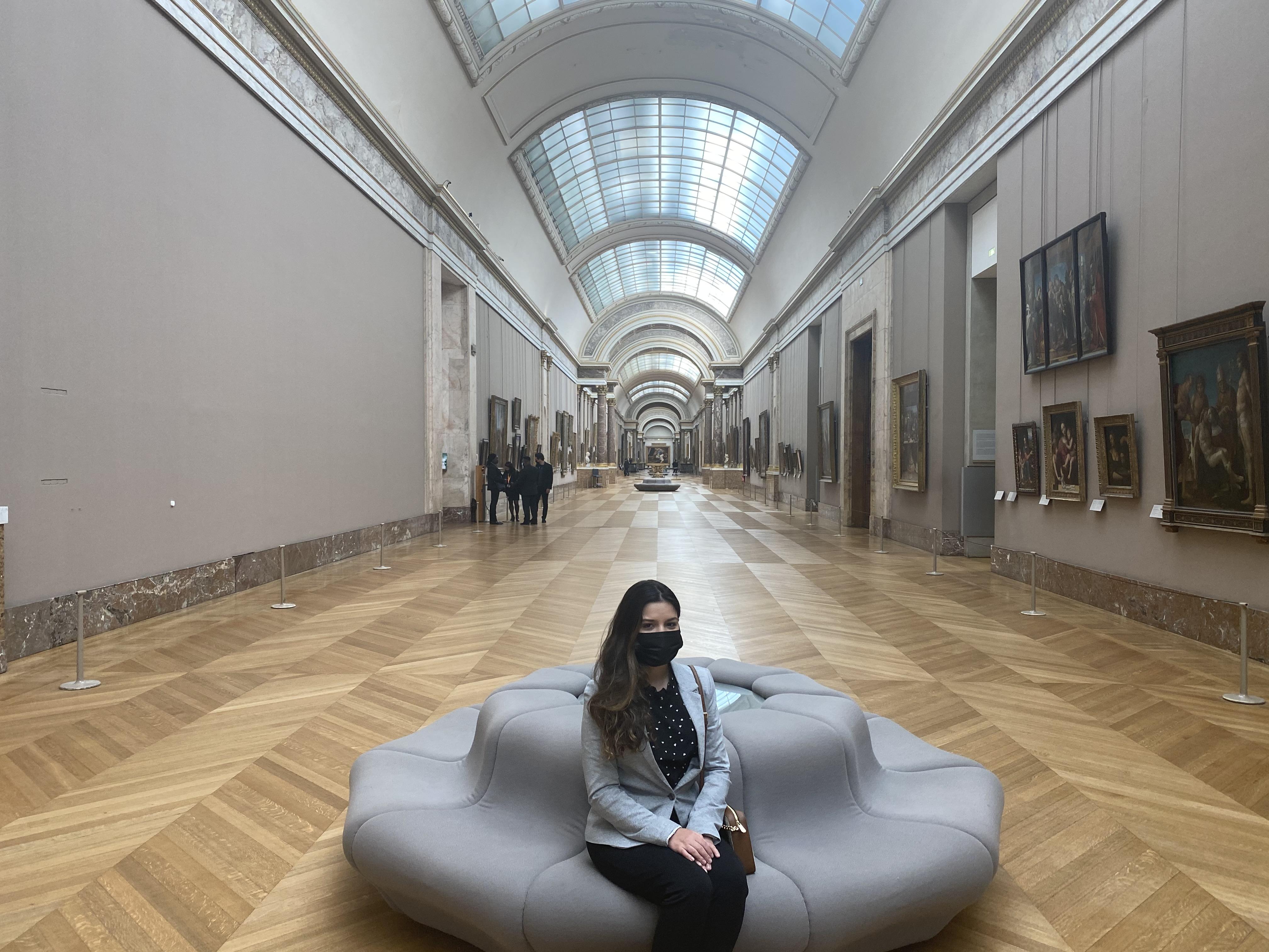 museu-do-louvre-lembrancas-da-gabi-blog5
