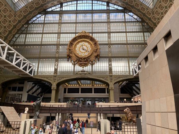 museu-dorsay-lembrancas-da-gabi-blog2