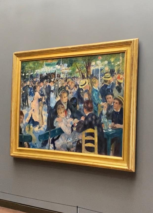 museu-dorsay-lembrancas-da-gabi-blog4