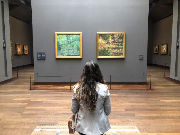museu-dorsay-lembrancas-da-gabi-blog5