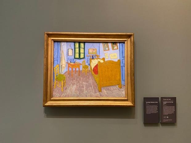 museu-dorsay-lembrancas-da-gabi-blog6