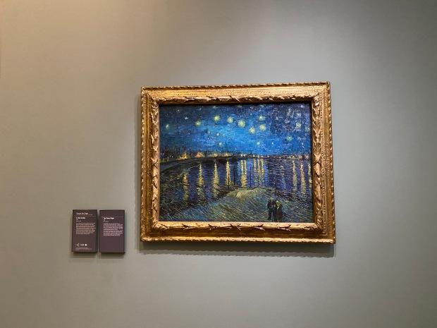 museu-dorsay-lembrancas-da-gabi-blog7