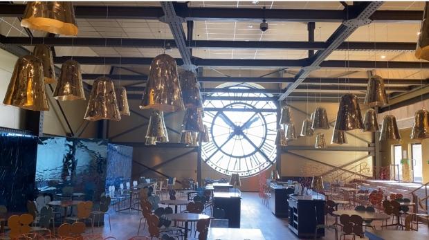 museu-dorsay-lembrancas-da-gabi-blog9